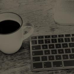 temi wordpress professionali