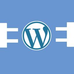 i migliori plugin per Wordpress gratuiti