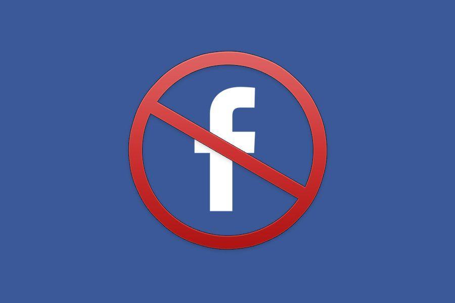 come non farsi bannare da Facebook Ads
