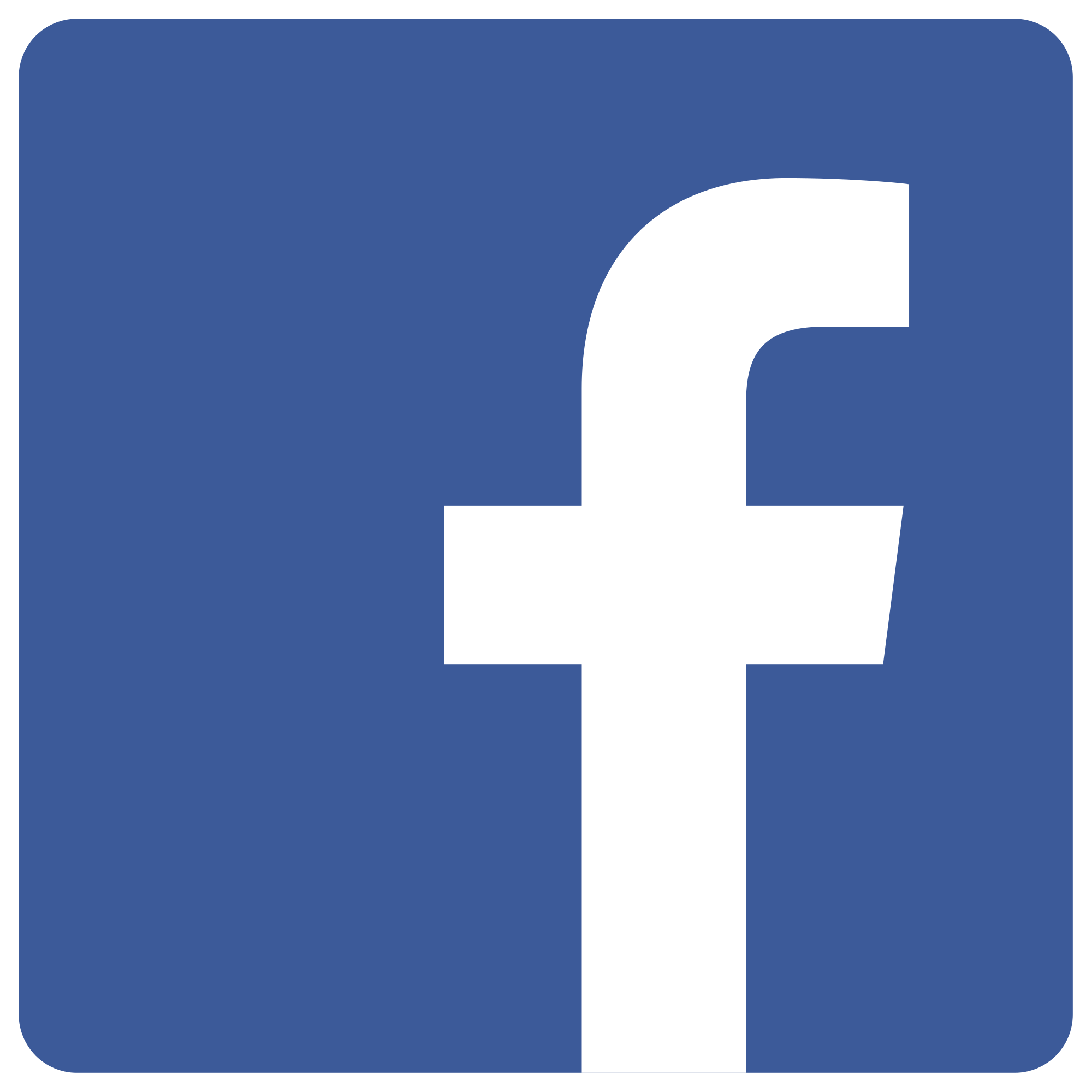 Come avere successo su Facebook