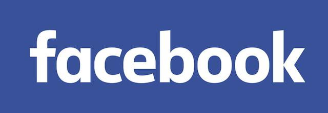 avere successo su Facebook
