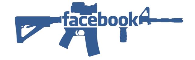 ripristinare account facebook
