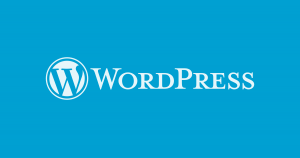 Installare WordPress su Altervista
