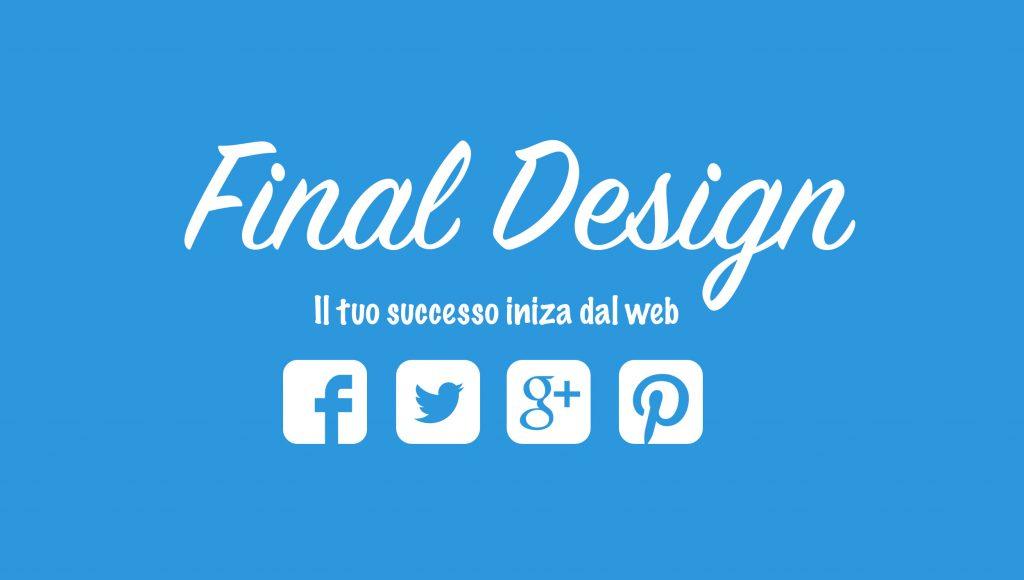 Final Design fabio WIld BIO