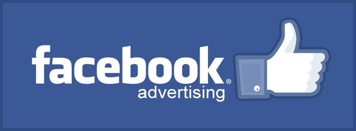 Facebook Ads guida