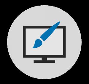 crea un sito wordpress