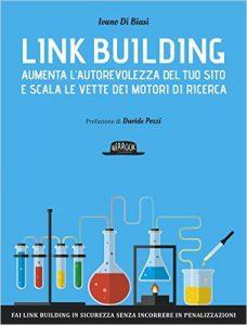 Seo e Link Building