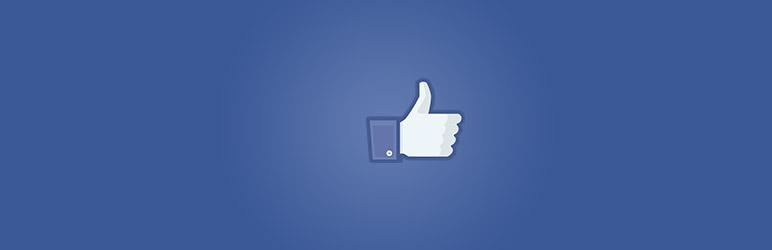 aumentare mi piace pagina Facebook