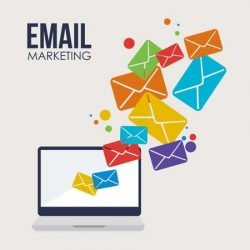 email marketing e lead generation