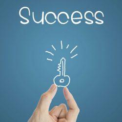 avere successo con un blog