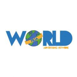 Worldfilia Affiliazioni