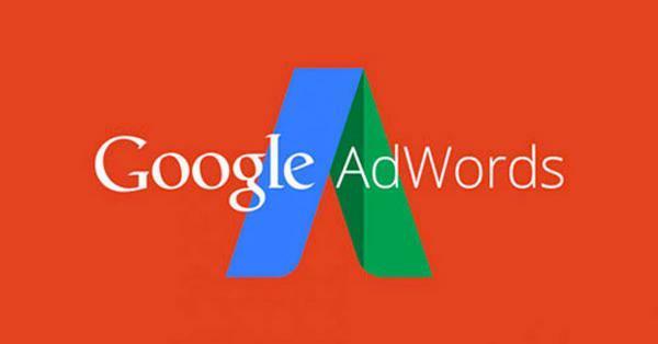 corso google adwords