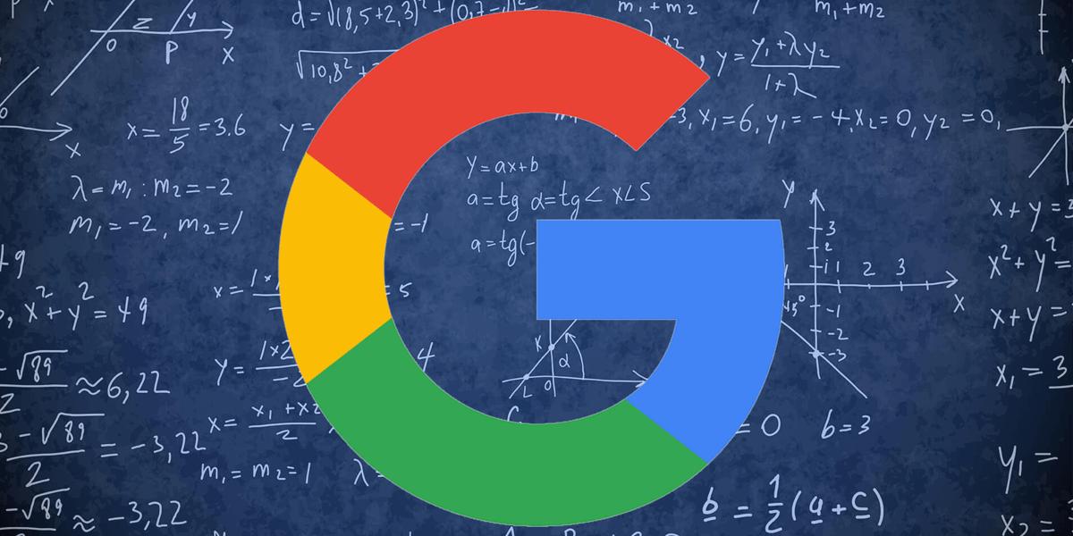 1 agosto Google update