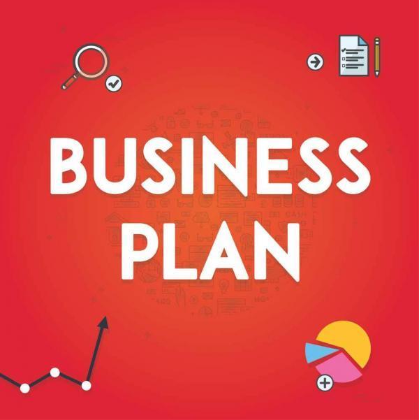 Business Plan SEO Report