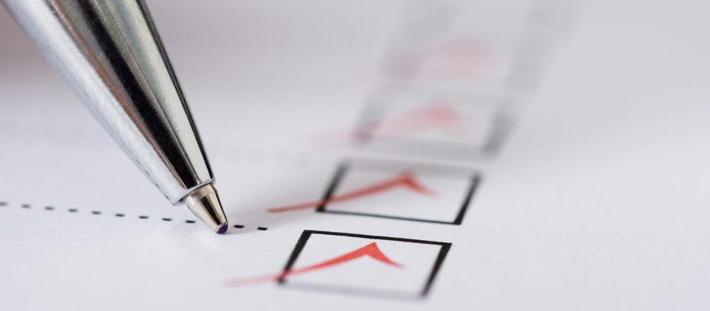 guadagnare sondaggi online