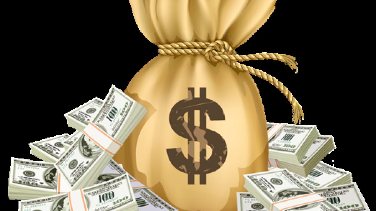 come posso guadagnare soldi online adesso il modo migliore per investire denaro a lungo termine
