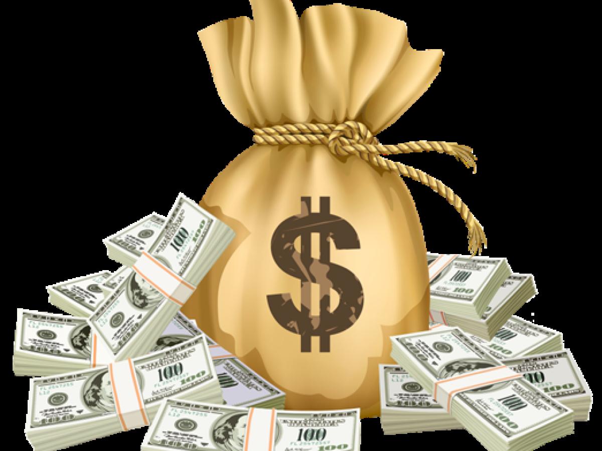 creare qualcosa per fare soldi
