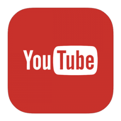 guadagnare youtube 2018