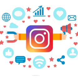 insta marketing guida