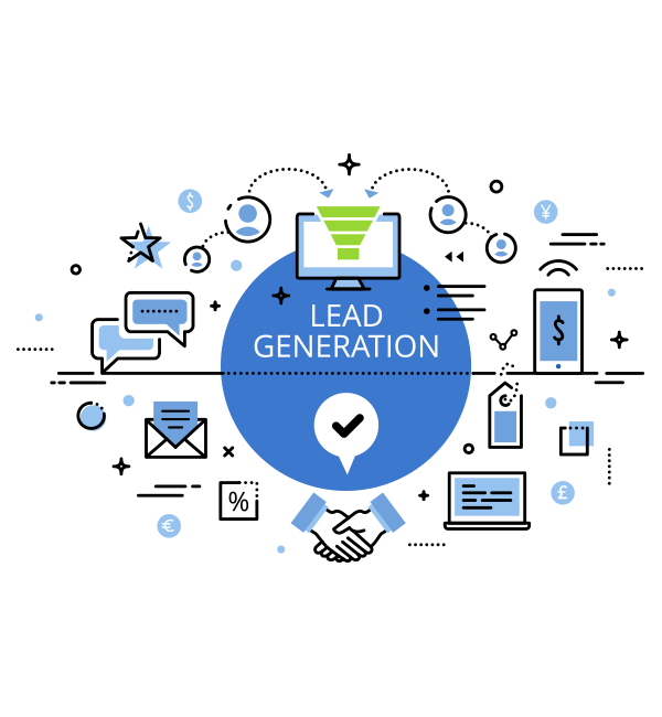 Lead Generation come fare
