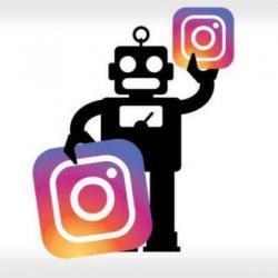 Migliori Bot Instagram