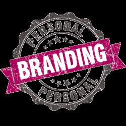 Personal Branding Online