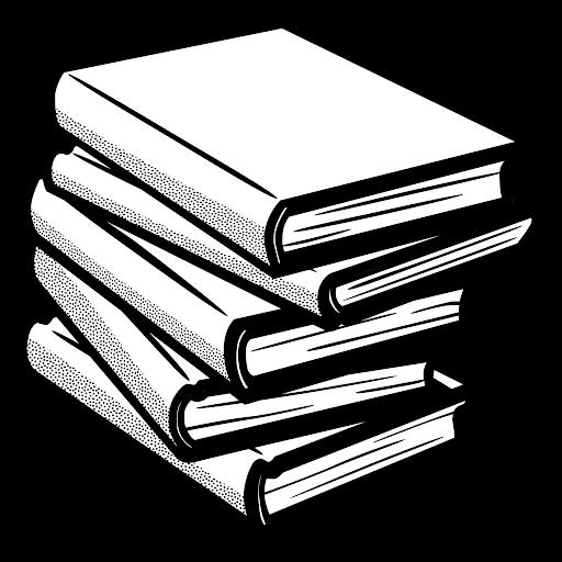 libri seo