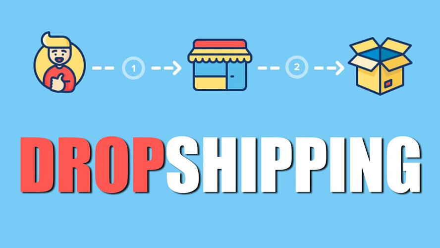 dropshipping guida
